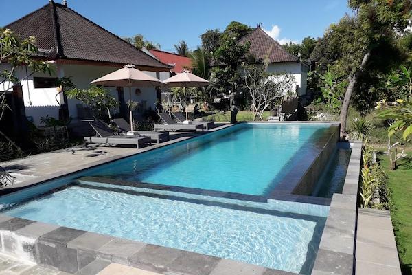 Nusa-Lembongan-Hostel