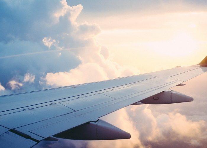 Bali vliegticket prijzen vergelijken