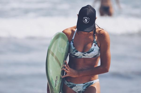 berawa surfspot bali